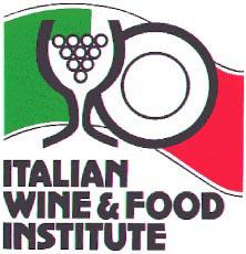 Nel primo trimestre 2013 l'Italia riconquista la leadership nell'export VINI SUL MERCATO USA