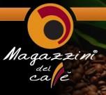logo magazzini caffe