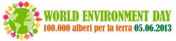 La Giornata Mondiale dell'Ambiente 2013: Il Gruppo SANPELLEGRINO presenta i risultati ottenuti coniugando progresso e sostenibilità ambientale