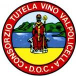vini-valpolicella