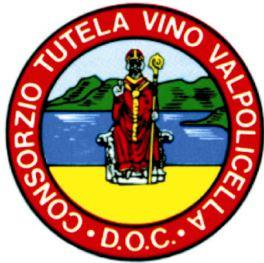 VINI VALPOLICELLA : alla riconquista del Brasile, uno dei mercati emergenti per il vino italiano