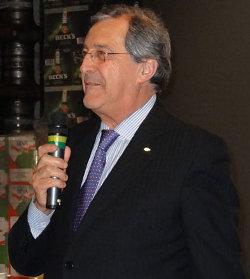 Benvenuto_del_Presidente_Pasquini