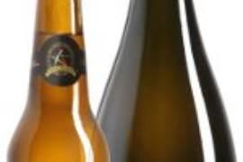 Birra Oro