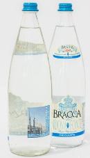 Bracca_Duomo