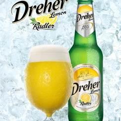 Dreher_lemon_vetrina