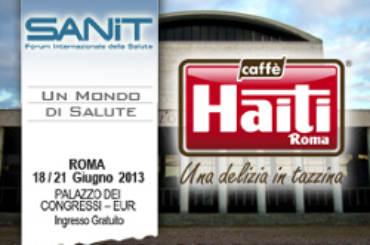 HAITI_SANIT_2013