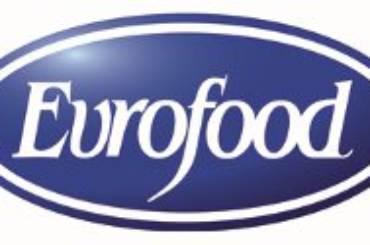 logo eurofood