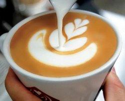 Pausa Caffè Festival 2013 dedicato alla cultura del caffè made in Italy