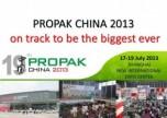MBFPE-PropakChina