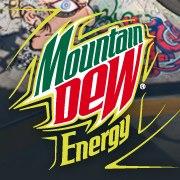 MOUNTAIN DEW ENERGY ricarica l'estate 2013 con un tour itinerante dedicato agli sport d'azione