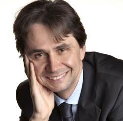 Marcello Pincellio