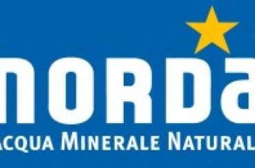 NORDA logo