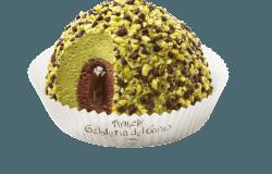 Ricerca sui GELATI: in crescita il consumo di gelato confezionato soprattutto tra i più giovani