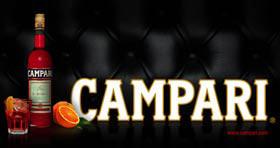 GRUPPO CAMPARI acquisisce le attività dell'australiana Copack Beverage A Limited Partnership