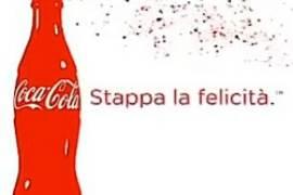 coca-cola-felicita
