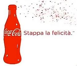 Coca-Cola Italia promuove l'ottimismo: è in onda la nuova campagna estiva