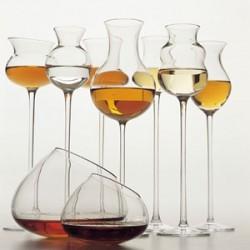 MERCATO SUPERALCOLICI: vendite in calo in Italia ma è previsto un incremento di vodke e rum.