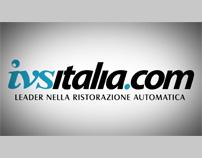 IVS GROUP acquisisce il ramo d'azienda della svizzera Due In, operante nel settore del vending