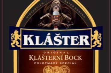 label_Klaster_Bock
