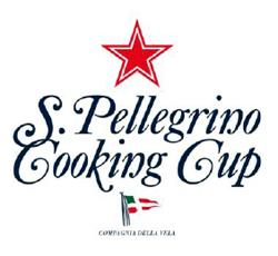S.PELLEGRINO COOKING CUP: una regata dedicata agli appassionati di sport e buona cucina