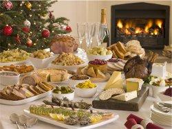 CONSUMI FUORI CASA in Italia: contrazione nel 2012 in tutti i canali, con maggior evidenza nella ristorazione a tavolo