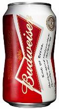 BUDWEISER lancia la nuova lattina a farfalla per rendere omaggio allo storico logo della birra USA