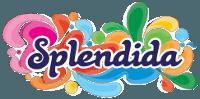 """SORGENTI BLU, in collaborazione con Sanpellegrino, presenta l'Acqua di Sorgente """"SPLENDIDA"""" nell'innovativo boccione ottagonale"""