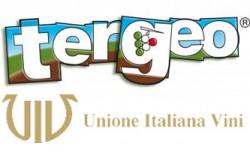 A SIMEI-ENOVITIS 2013 la prima convention di TERGEO sulla sostenibilità