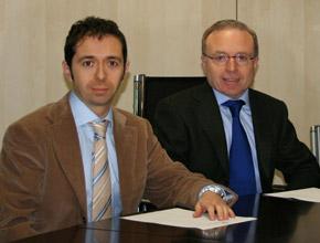 Andrea-ed-Emilio