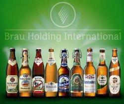 BHI (PAULANER, KULMBACH, …) chiude il 2012 con vendite in crescita pari a € 585 milioni