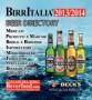 Annuario BirrItalia 2013/14