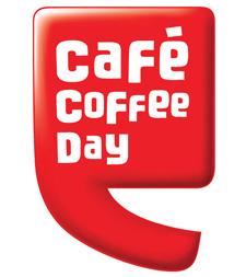 In forte espansione COFFEE DAY CAFE', la più grande catena di coffee shop in India