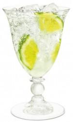 COINTREAU FIZZ un cocktail… molte varianti, tanti modi di interpretarlo!