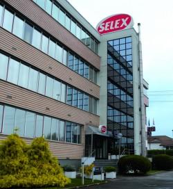 SELEX cresce ancora, nonostante la contrazione dei consumi