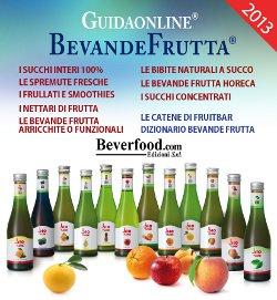 Drinktec: Il potenziale dei succhi di frutta e delle bevande funzionali