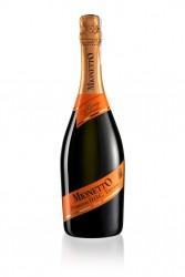 """MIONETTO conquista l'ambito riconoscimento """"Hot Brand Award"""" per il quarto anno consecutivo"""