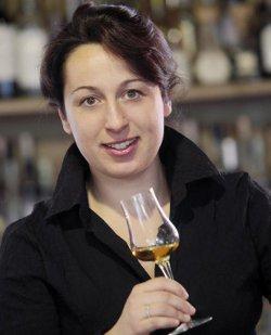 La DISTILLERIA NANNONI conquista la gran medaglia d'oro al Concours Mondial de Bruxelles – Spirits Selection 2013