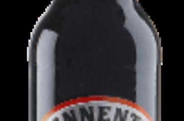 Tennent's-Stout-bottle