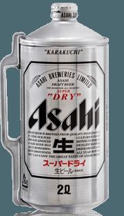 ASAHI rinnova la propria collaborazione con gli Xmasters Awards 2013