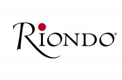 CANTINE RIONDO: numerosi successi e premi a livello internazionale per il 2013