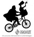 concorso_internazionale_moak