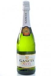 GANCIA affida la distribuzione dei propri vini in Portogallo alla Sogrape