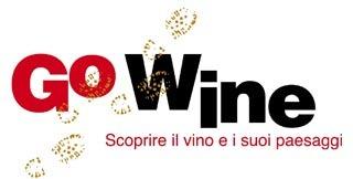 """""""COCCO…WINE"""", la celebre kermesse del Monferrato, ritorna con  degustazioni, approfondimenti, ospiti e musica"""