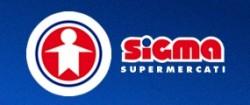 SIGMA:  Consuntivo 2012 e progetti per il 2013