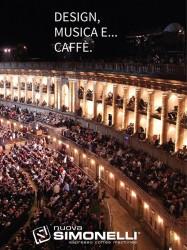 NUOVA SIMONELLI: al Macerata Opera Festival con la nuova Theresia