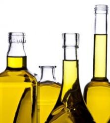 Gli Stati Uniti rappresentano il mercato d'elezione per gli oli d'oliva italiani: acquisti per ca. 110.000 tonnellate di oli vergini