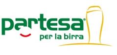 Si conclude con successo il tour gastronomico di BIRRA MORETTI  in collaborazione con  PARTESA
