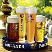 Risultati PAULANER nel 2012: venduti 2,9 m.ni hl di birra con una forte espansione nelle esportazioni