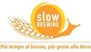 slowbrewing_logo