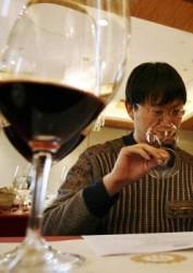 Dopo il successo del progetto vini italiani in Cina, al via la promozione del vino tricolore in Taiwan